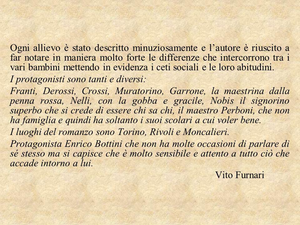 Giacomo Francesco Di Perna