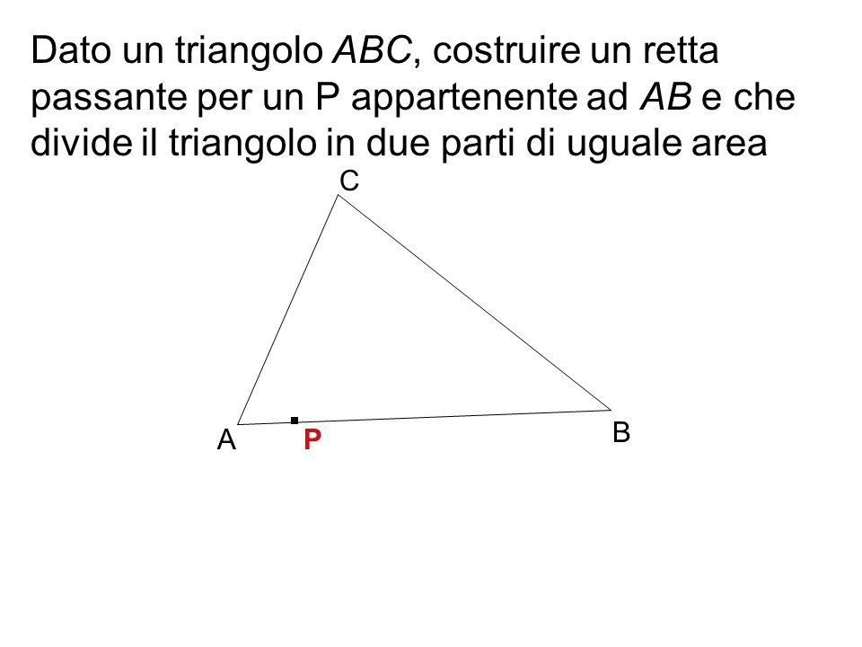 Legame geometria-algebra attraverso la storia (Cartesio)