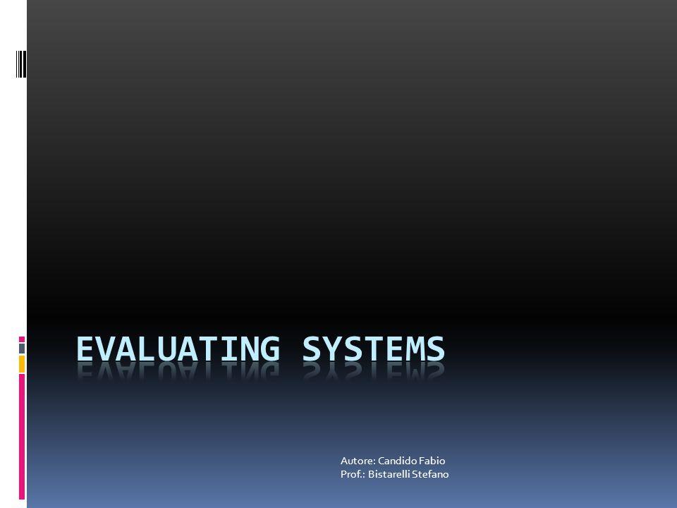 Descrizione generale del Metodologia (2) Le verifiche, eseguite in base ai requisiti di assurance del livello di valutazione considerato, hanno lo scopo di fornire garanzie circa: - l idoneità delle funzioni di sicurezza a soddisfare gli obiettivi di sicurezza del sistema/prodotto; - l assenza di errori nel processo che dalle specifiche iniziali di sicurezza (ambiente e obiettivi di sicurezza) porta alla pratica realizzazione delle funzioni di sicurezza (errori di interpretazione delle specifiche tecniche, errori di programmazione, ecc); - l adeguatezza delle procedure di sicurezza previste per la consegna e per l installazione del sistema/prodotto ; la chiarezza dei manuali d uso e il supporto che lo sviluppatore si impegna a fornire a chi usa il sistema o prodotto per rimediare ad eventuali vulnerabilità emerse dopo la valutazione Al crescere del livello di valutazione:  vengono richieste specifiche realizzative più dettagliate (ad esempio progetto ad alto livello, progetto a basso livello, codice sorgente)  il livello di rigore con il quale le specifiche devono essere descritte aumenta (descrizione informale, semiformale, formale).