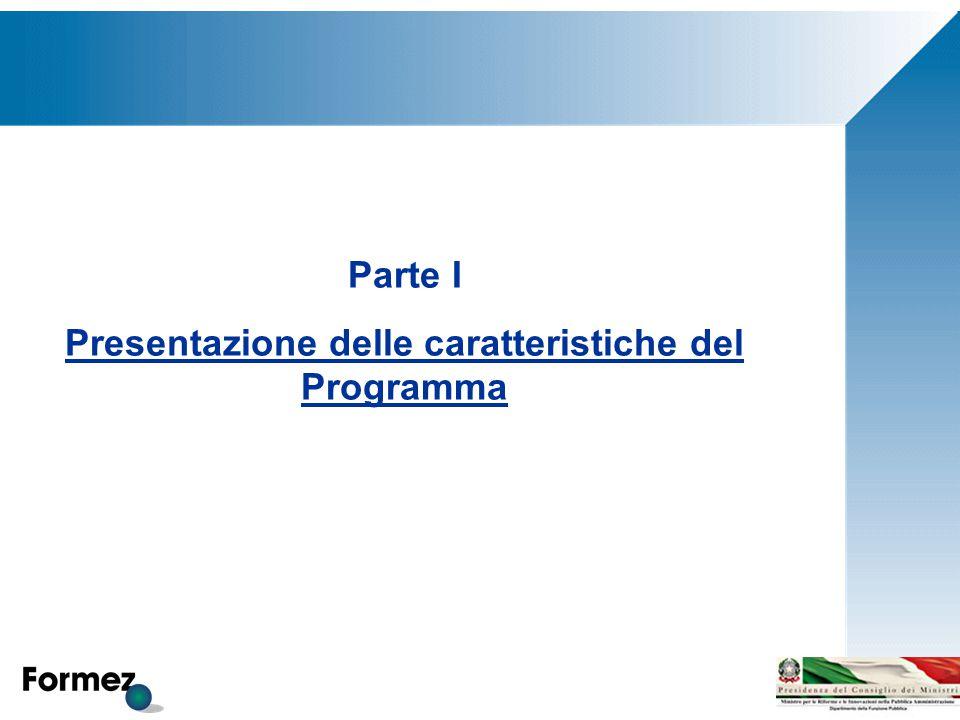  Programma operativo dell'Obiettivo 3 - Cooperazione Europea Territoriale - cofinanziato dal FESR (Reg.