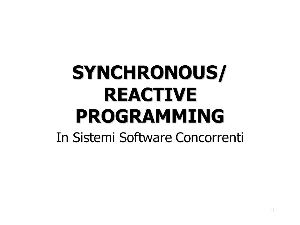 12 Interrupt-Driven programming The style of programming where the program is not in control all the time but rather responds to interrupts or signals in order to get started.