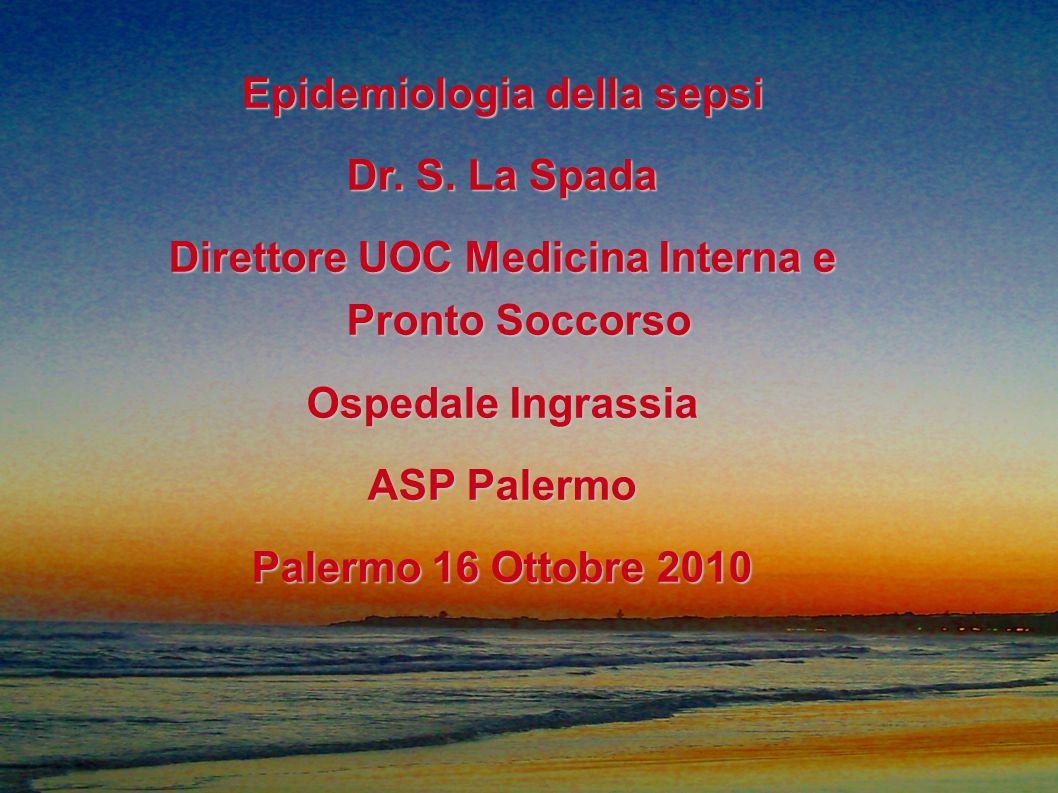 Clinics vol.63 no.4 2008