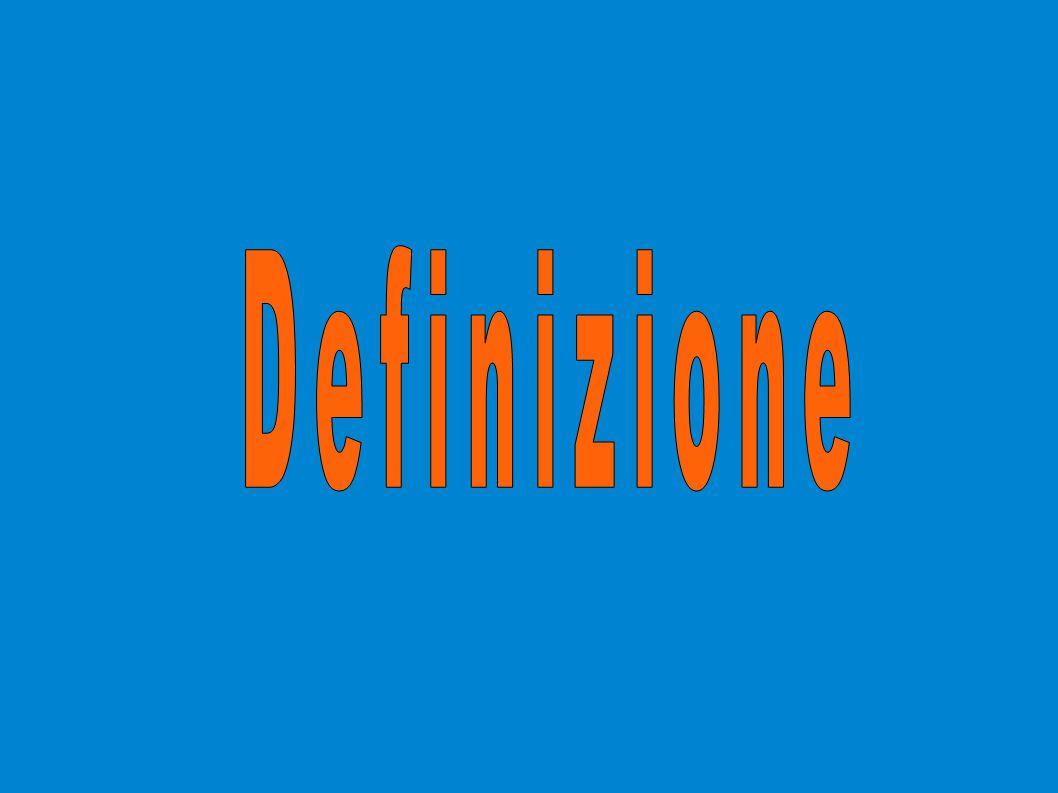 Nel corso degli anni internisti, infettivologi,intensivisti hanno usato diverse terminologie per indicare situazioni cliniche simili e spesso sovrapponibili A complicare il quadro esistono patologie non infettive che simulano la sepsi Definizione complessa basata su dati clinici con la variabilità che li contraddistingue e non si basa su elementi standardizzati malgrado l'elevato impatto clinico e sociale Fino agli anni 90 non vi è stata uniformità nella definizione