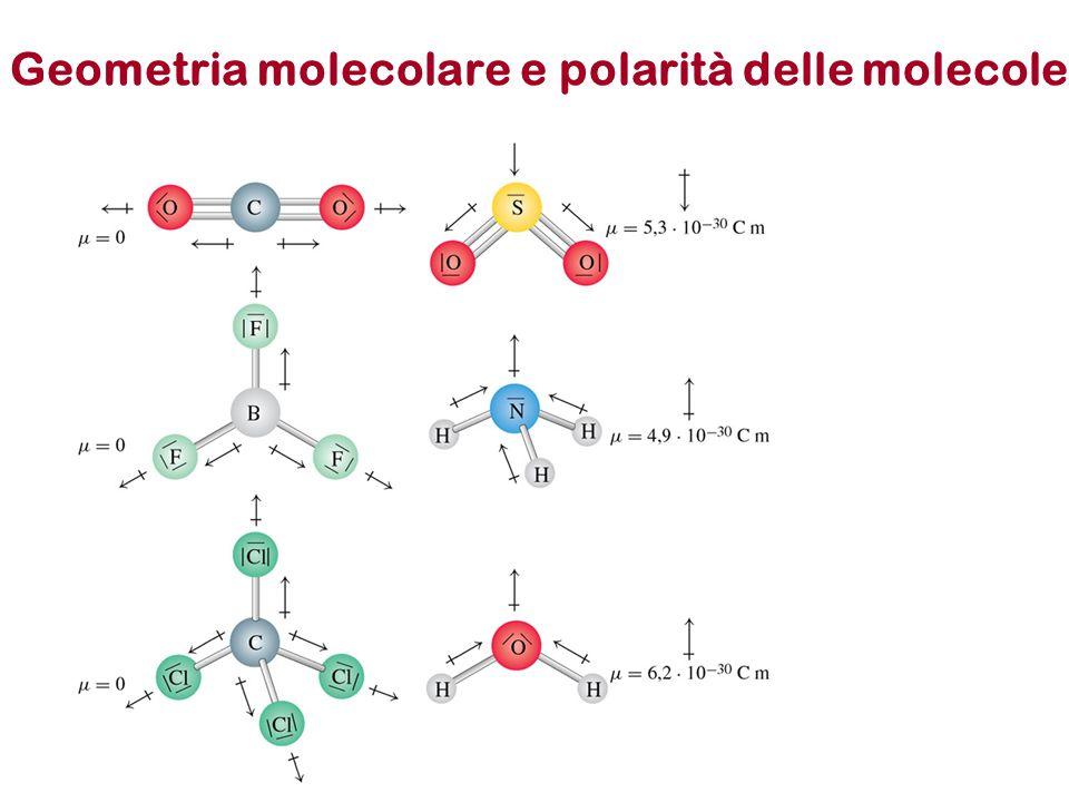 Numero di ossidazione e periodicità 121314151617 H +1,-1 Li +1 Be +2 B +3 C +4,+2 NO -2,-1 F Na +1 Mg +2 Al +3 Si +4 P +5,+3 S +6,+4,-2 Cl +7,+5,+3, +1,-1 K +1 Ca +2 Ga +3 Ge +4 As +5,+3 Se +6,+4,-2 Br +5,+3,+1,- 1 Rb +1 Sr +2 In +3 Sn +4,+2 Sb +5,+3 Te +6,+4,-2 I +7,+5,+1,- 1 Cs +1 Ba 2+ Tl +3,+1 Pb +4,+2 Bi +5,+3