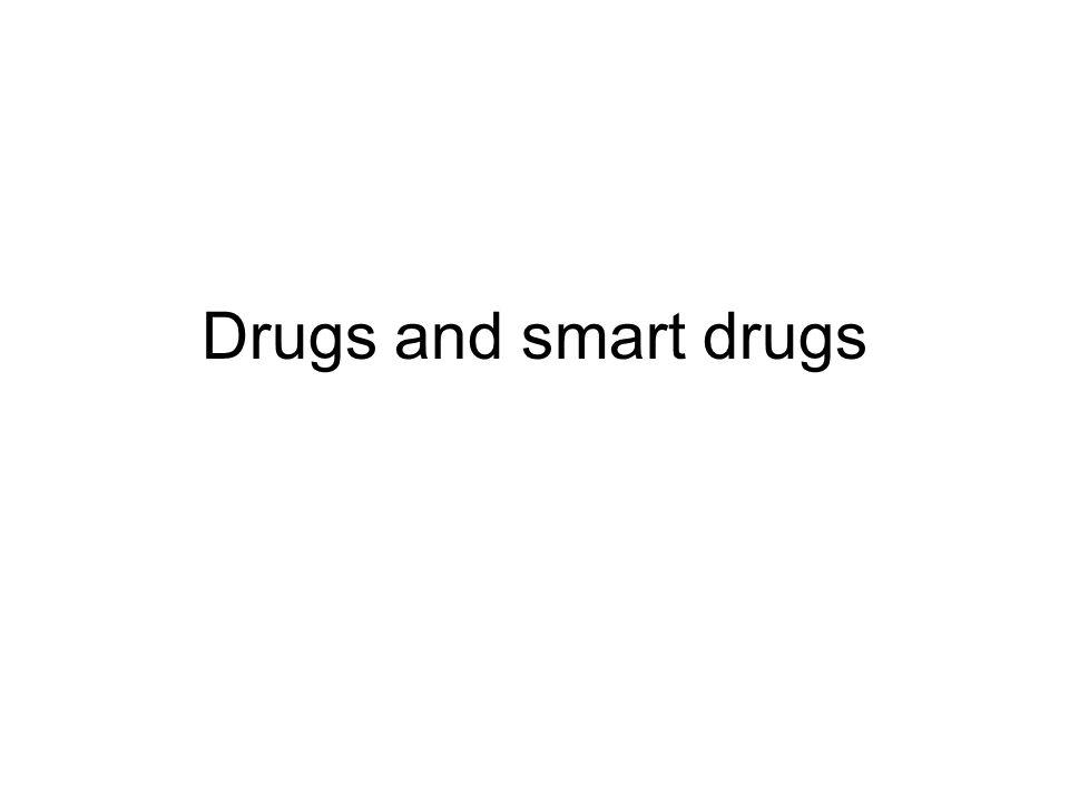 oppioidi Il tetraidrocannabinolo è il principio attivo della marjuana