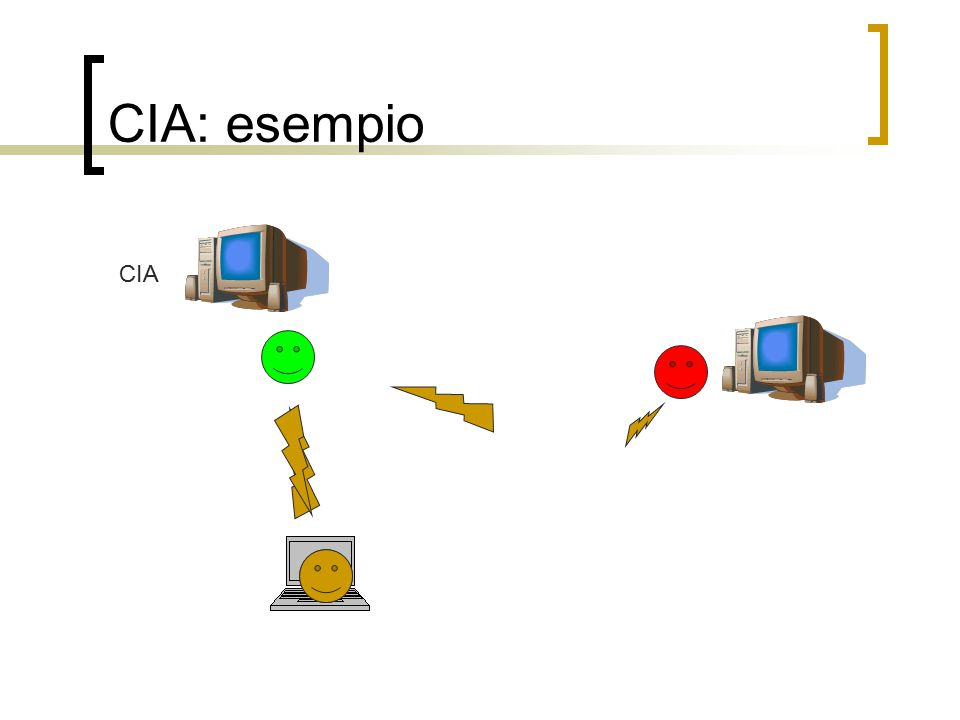 MASeC: caratteristiche Efficiente Scalabile Agenti mobili a struttura modulare  Minima occupazione di banda  Possibilità di cambiare strategia durante una transazione Permette di superare l'eterogeneità Implementato mediante JADE  Portabile praticamente su ogni dispositivo digitale Estendibile  Sistemi di raccomandazioni  Sicurezza