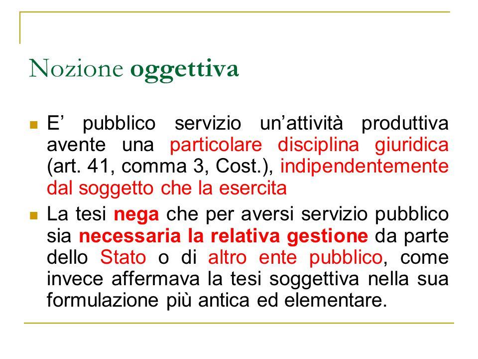 Art.41, comma 3, Cost.