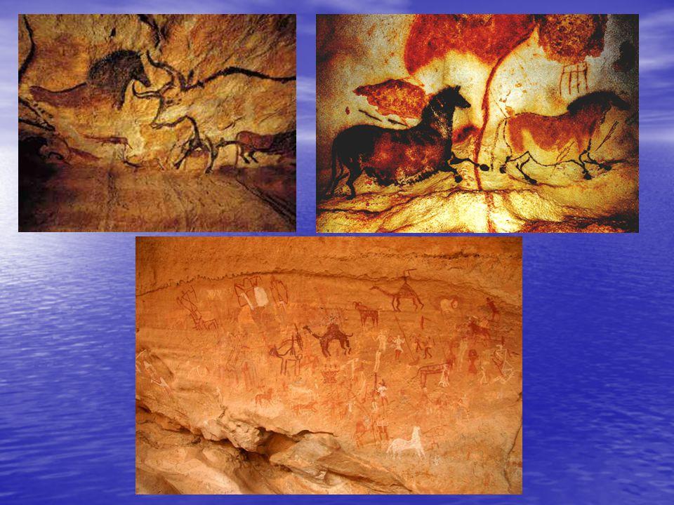 Tavoletta d'argilla raffigurante la regione della Mesopotamia con l'Eufrate, le montagne a nord e le città rappresentate da un cerchio Tavoletta d'argilla raffigurante la regione della Mesopotamia con l'Eufrate, le montagne a nord e le città rappresentate da un cerchio