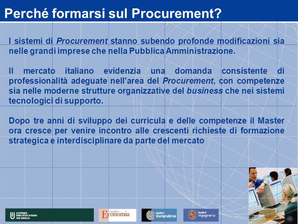 Project Finance - Dott.Togni – Dott.