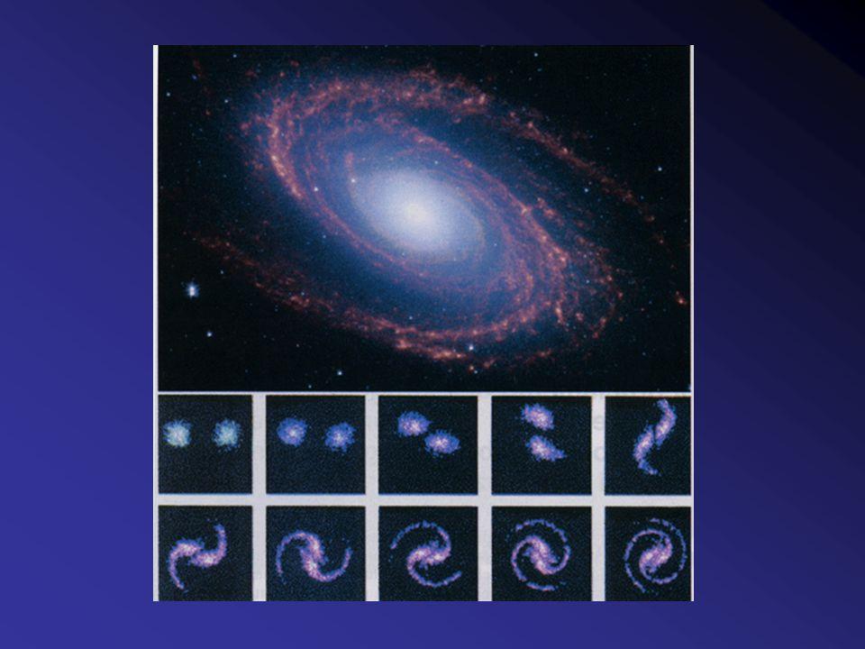 Dopo mezz'ora PLASMA DISAVANZO DI ELETTRONI La temperatura è scesa ulteriormente I positroni sono tutti annichilati Il numero di elettroni superstiti alle annichilazioni è circa pari al numero di protoni Nuclei, elettroni e energia formano una sorta di plasma Nebbia provocata dall'istantaneo riassorbimento dei fotoni prodotti (riassorbimento di energia elettromagnetica) 3x10 8 K Finta rappresentazione