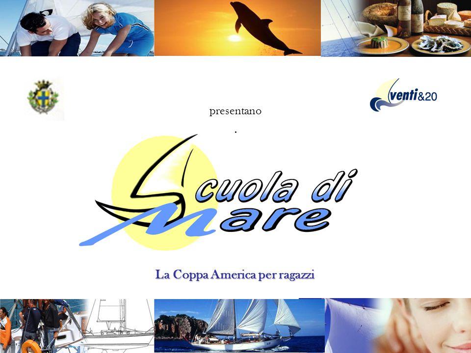 Lunedì :partenza da Parma alle ore 08.00 arrivo a Chiavari per le ore 09.