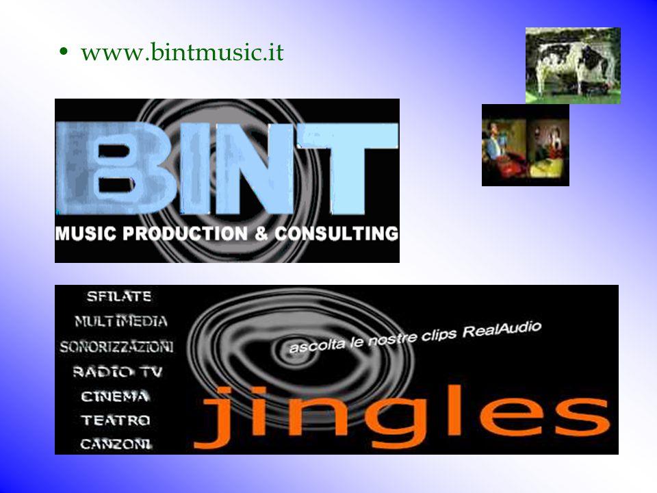 www.ramstudio.com/ ram.htm