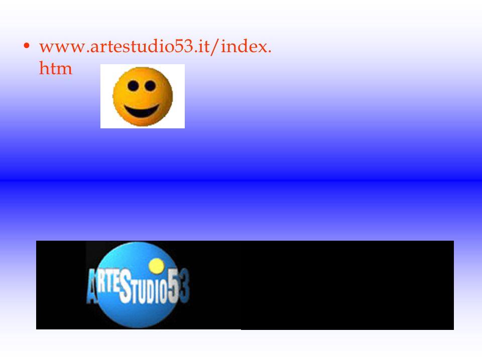 www.tvspot.it