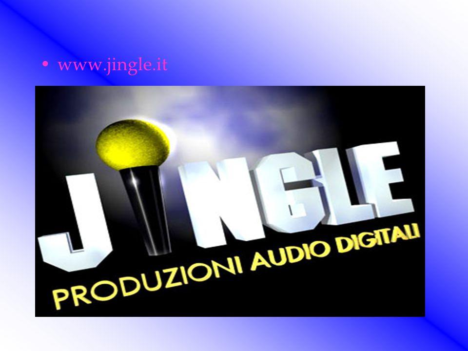 www.artestudio53.it/index. htm