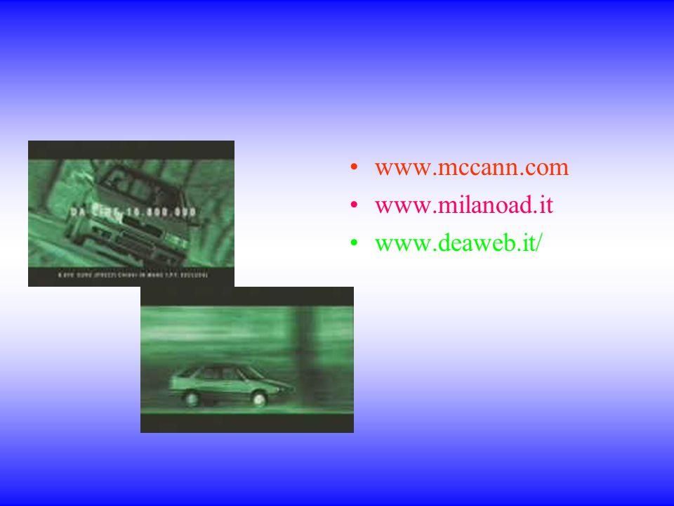 www.roncaglia.it/
