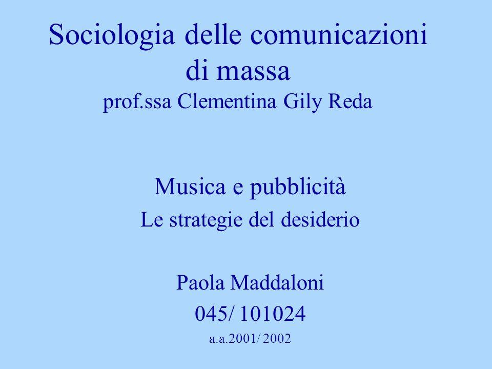 """bibliografia """"Frammenti di mondo, 30 sguardi sulla pubblicità"""", a cura di Clementina Gily Reda, collana di scienze della comunicazione, editoriale sci"""