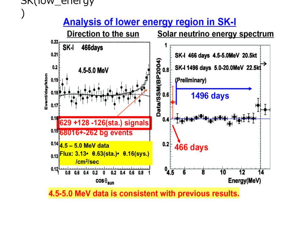 SK(low_energy )