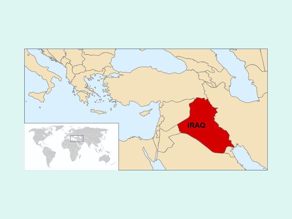 Risoluzioni ONU su IRAQ III Il 3 aprile del 1991 entra in vigore la risoluzione 687 in cui si impone all Iraq la distruzione, rimozione e disattivazione dei suoi armamenti di distruzione di massa, dei missili balistici con una gittata superiore ai 150 chilometri, e di tutti gli impianti e le componenti coinvolte con lo sviluppo di questi programmi .