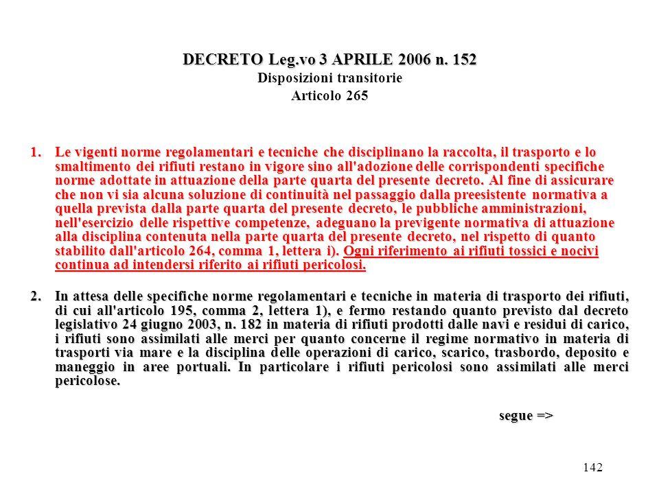 141 Proventi delle sanzioni amministrative pecuniarie art. 263 1. I proventi delle sanzioni amministrative pecuniarie per le violazioni di cui alle di