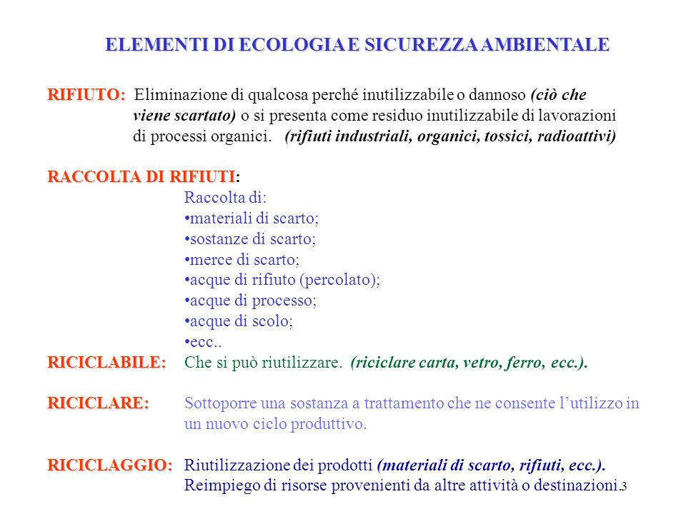 53 Albo Nazionale gestori ambientali Art.