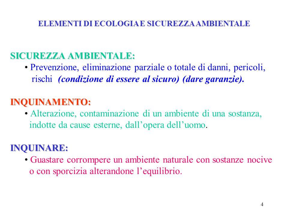 54 Autorizzazioni integrate ambientali Art.