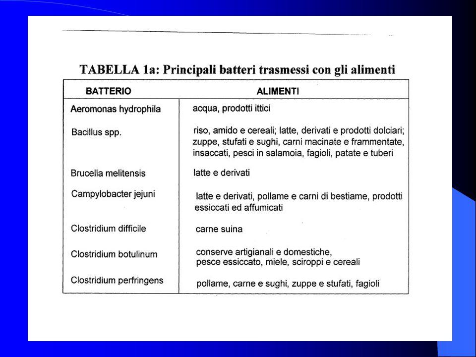 FATTORI DI SICUREZZA EFFICACIA ANTIPARASSITARIA E SICUREZZA SANITARIA.