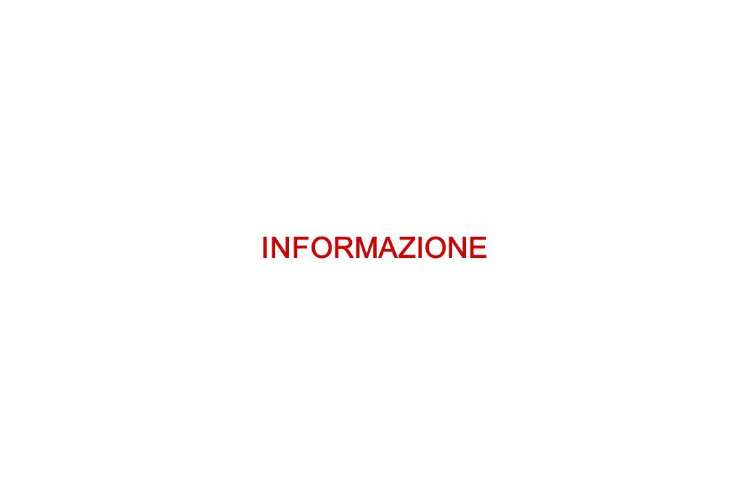 AZIENDA SANITARIA OSPEDALIERA C.T.O./C.R.F/MARIA ADELAIDE SERVIZIO DI DIETETICA SERVIZIO DI MEDICINA DEL LAVORO LIBRETTO INFORMATIVO