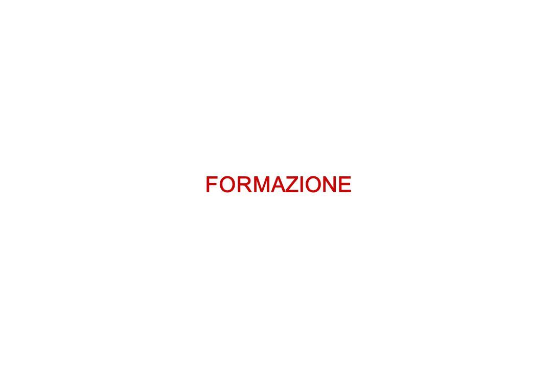 Il Diario Alimentare , creato dal personale informatico e medico del Dipartimento Universitario e dell'Azienda Ospedaliera CTO di Torino, è un applicativo che permette di gestire lo scambio di informazioni tra chi partecipa al programma e gli esperti del CTO.