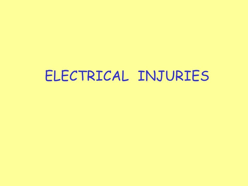 REGOLAMENTO RECANTE LE MODALITA' PER L'ACCERTAMENTO E LA CERTIFICAZIONE DI MORTE ACCERTAMENTO DI MORTE PER ARRESTO CARDIACO Può essere effettuato da un medico con il rilievo grafico continuo dell'elettrocardiogramma protratto per non meno di 20 minuti primi CONDIZIONI CHE INDUCONO ALL'ACCERTAMENTO DELLA MORTE NEI SOGGETTI AFFETTI DA LESIONI ENCEFALICHE E SOTTOPOSTI A MISURE RIANIMATORIE Il medico della struttura sanitaria che crede che sussistano i criteri per la morte cerebrale ne deve dare immediata comunicazione alla direzione sanitaria che riunirà una commissione costituita da: 1.Medico specialista in anestesista rianimatore 2.Neurofisiopatologo oNeurologo o Neurochirurgo esperto in elettroencefalografia 3.Medico legale o in mancanza da un Medico della Direzione Sanitaria o da un anatomopatologo