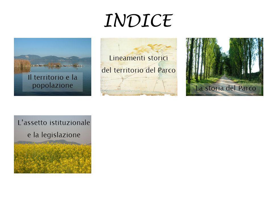 Il Parco Naturale di Migliarino, San Rossore, Massaciuccoli, istituito dalla Regione Toscana nel 1979, si estende per 23.114 ha lungo il litorale della Toscana nord-occidentale a cavallo delle province di Lucca e Pisa.