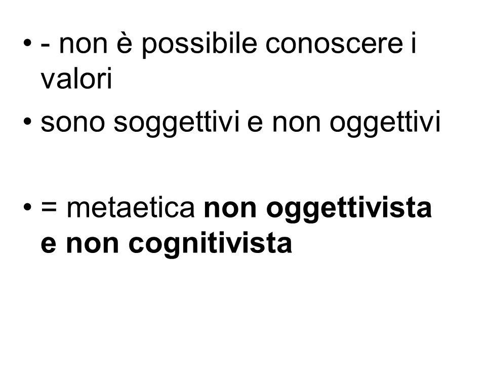 Divisionismo (vs.