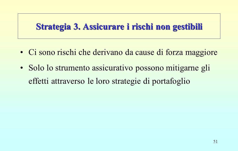 51 Strategia 3.