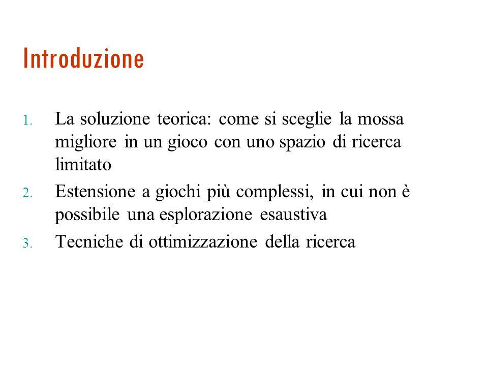 Introduzione 1.