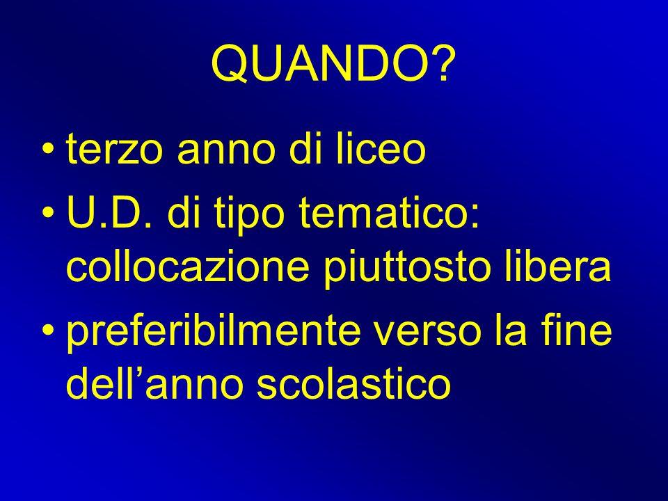 Il Milione, Proemio (1) Lettura del brano Esercizio.