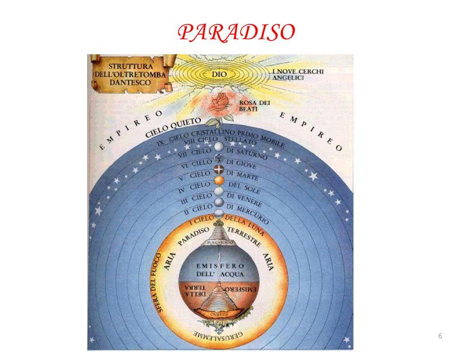 PARADISO 6
