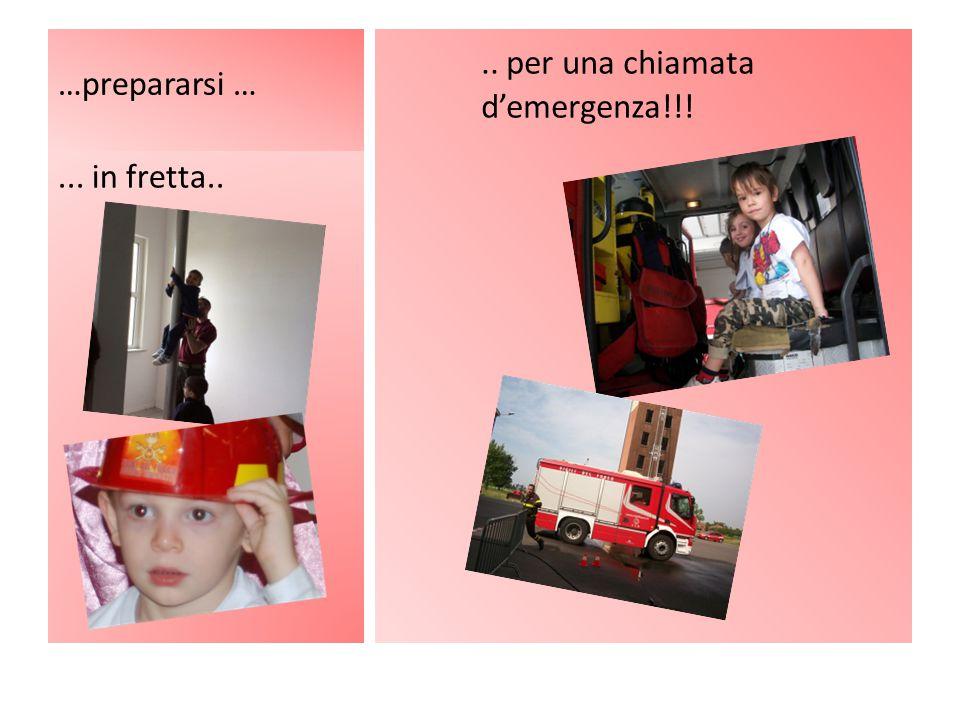 Per «aiutare»…. …con i Volontari del 118 !! …i malati»…