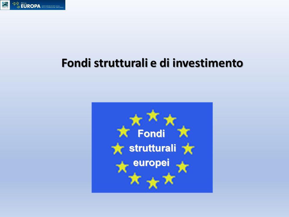 EEEF (European Energy Efficienty Fund) È un fondo di investimento, con capitale sociale di 265 mln di €, creato dalla Commissione Europea in collaborazione con la Banca Europea per gli Investimenti.