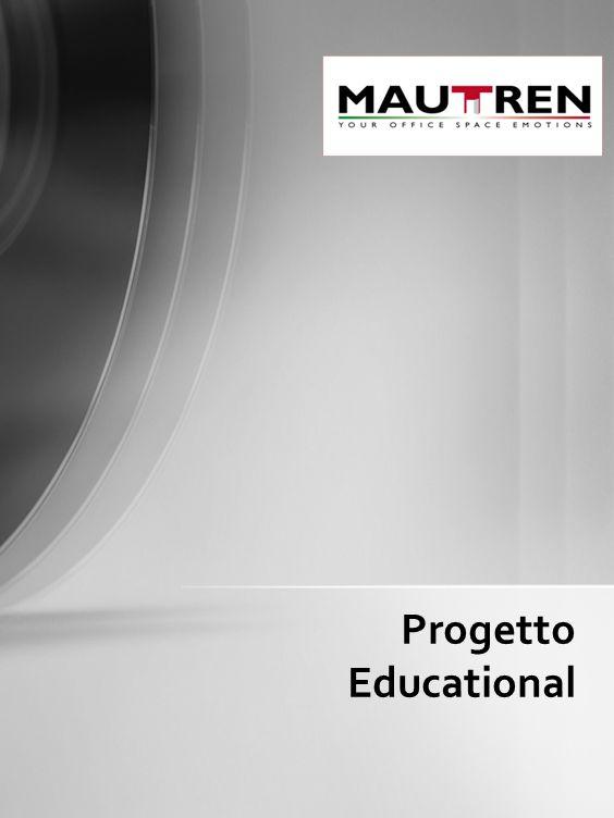 la Mautren International Srl azienda italiana che si occupa di arredo di spazi scolastici e lavorativi intende portare alla sua attenzione, con la presente, un progetto interessante per Lei e il Suo Istituto Scolastico.