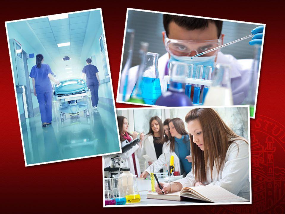 Louis Pasteur 1822-1895 il n y a pas de recherche appliquée, il n y a que des applications de la recherche fondamentale «non c'è ricerca applicata, ci sono solo applicazioni della ricerca di base» La ricerca biomedica deve, e può solo essere, ricerca altamente integrata.