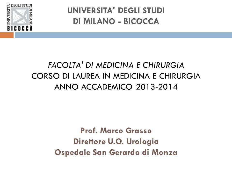Diagnosticaurologica