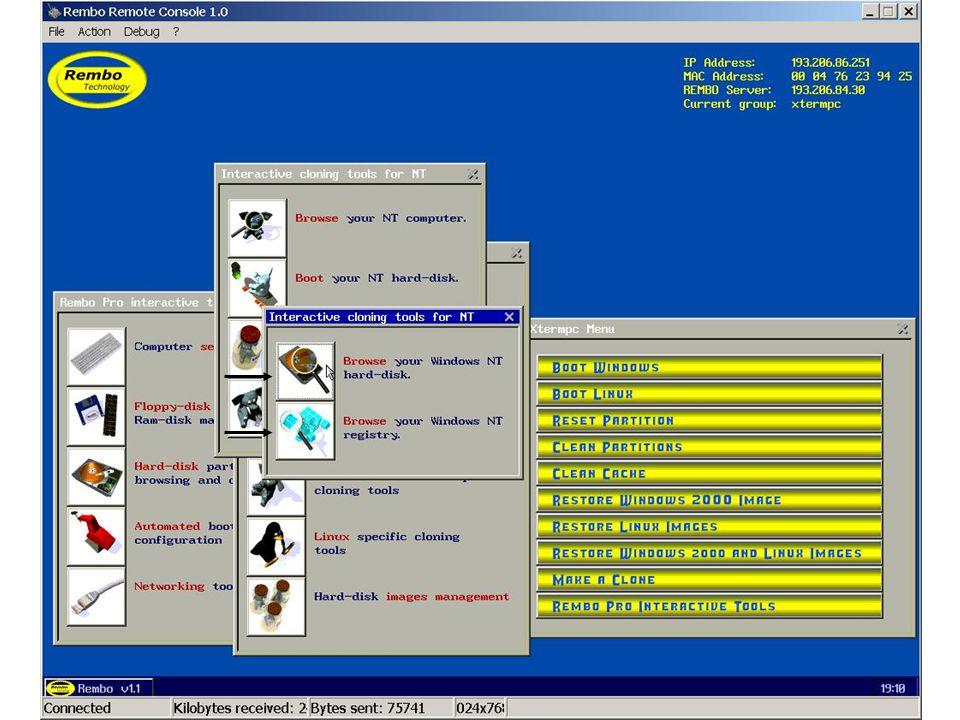 7 maggio 2002Servizio di Calcolo dei LNF51