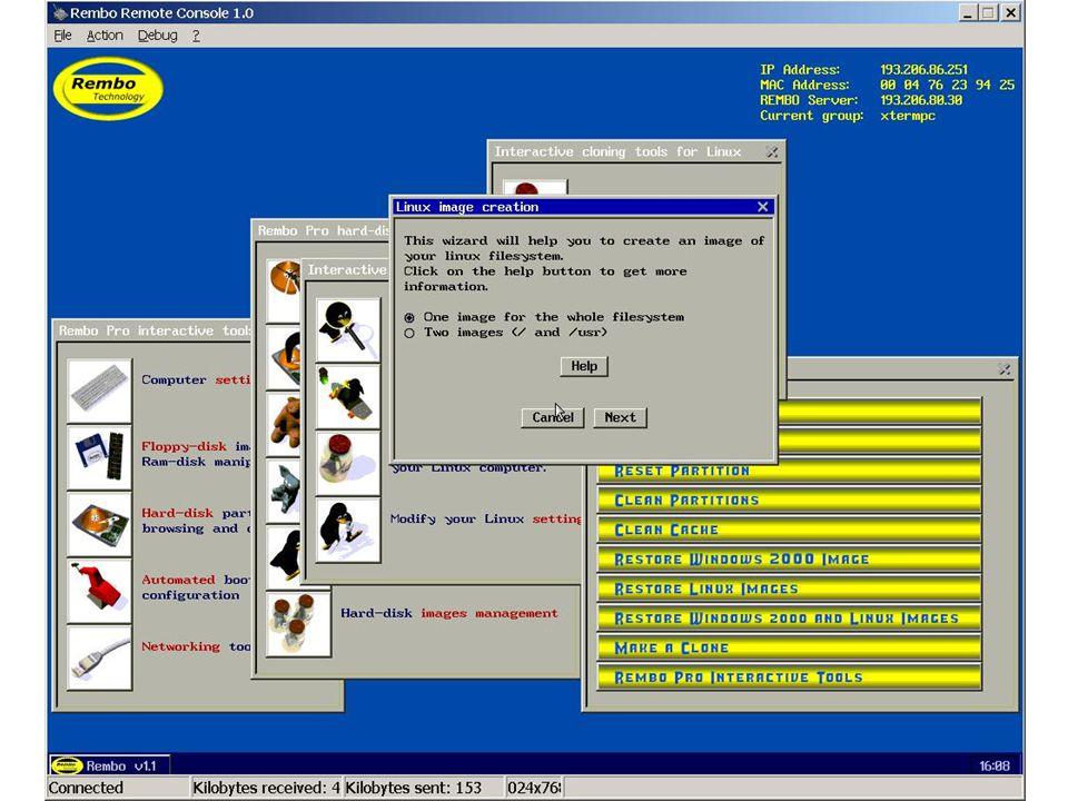 7 maggio 2002Servizio di Calcolo dei LNF59