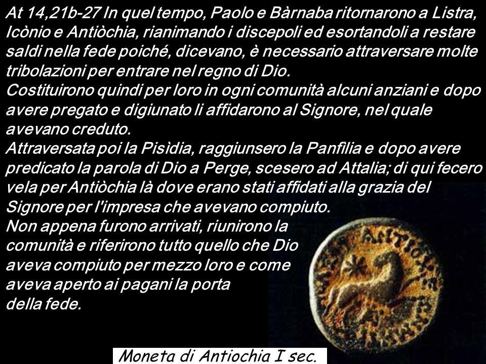"""Anno C Domenica quinta di Pasqua 6 maggio 2007 Musica: """"Lux fulgebit"""" del cristianesimo orientale del V sec."""