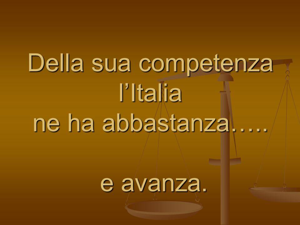 Questo è Mortadella …ops Romano Prodi