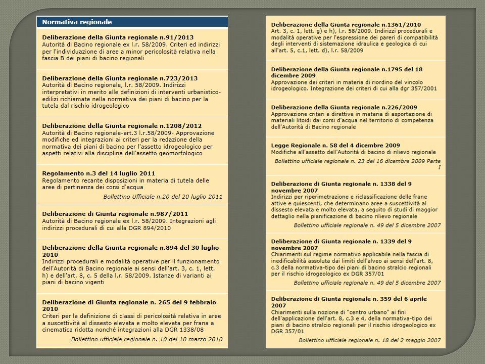 Cfr. www.ambienteinliguria.itwww.ambienteinliguria.it