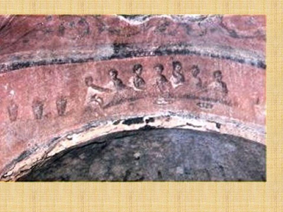 Duomo di Volterra XIII secolo