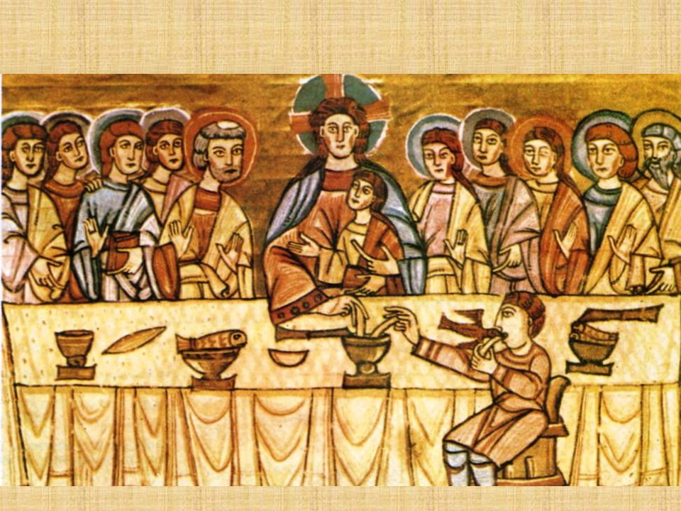 Perugino 1493-96