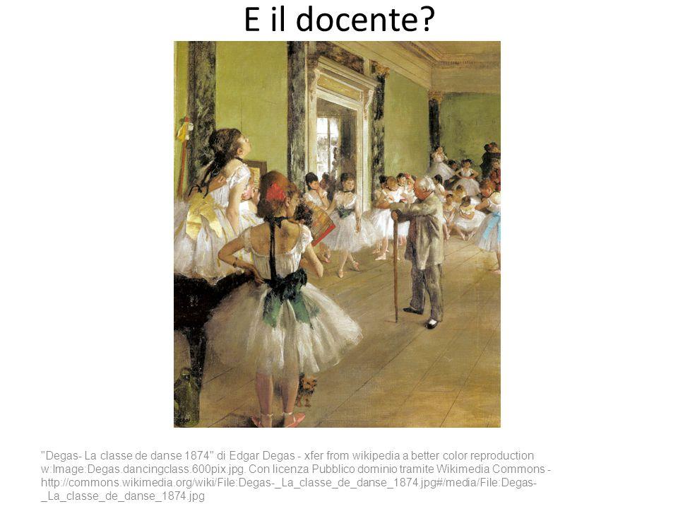 https://www.pinterest.com/gianfra nco0232/aula-xxi-secolo- 21st-century-classroom/ 28