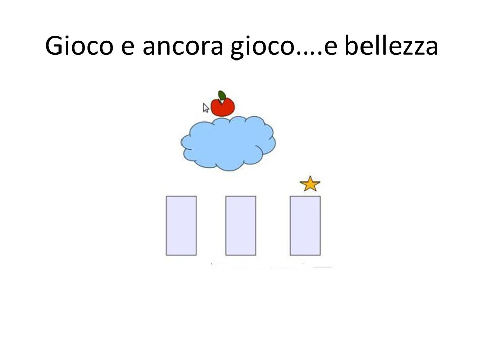 Perché sperimentare il coding nelle scuole italiane Nel mondo odierno i computer sono dovunque e costituiscono un potente strumento di aiuto per le pe