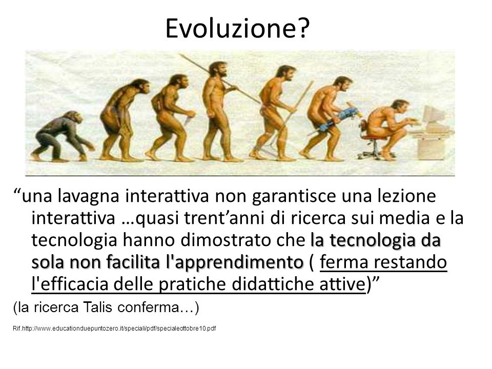 6 Il termine tecnologia deriva dal greco τεχνολογία (tékhne-loghìa), letteralmente